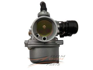 Carburetor Chinese ATV Dirt 50 70cc 90cc 110cc 125cc L