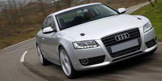 Audi Allroad Quattro Wheel Rim Grey Metallic Center Cap 4Z76011657ZJ