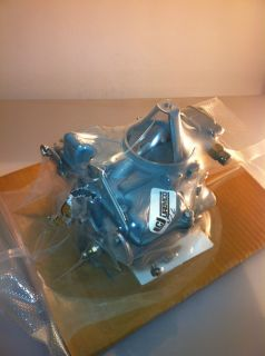 1965 1969 FORD 240 300 ENGINE REMAN CARBURETOR WITH AUTO CHOKE