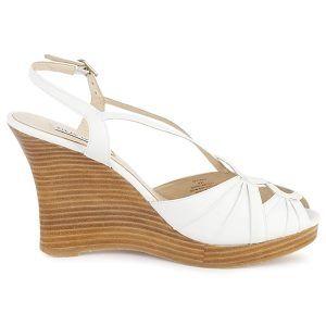 Steve Madden Aventura Wedges Shoes Womens New Size