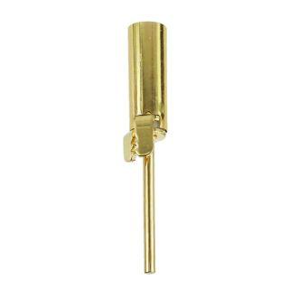 Norton Automatic Door Closer 8501 Bf Adjustable Reversible