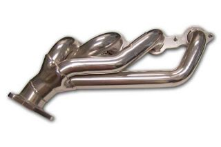 gibson exhaust performance header image shown may vary from actual