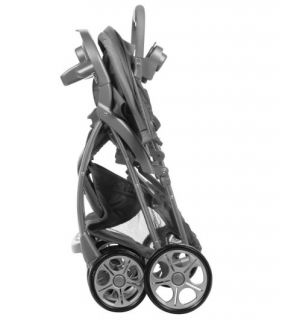 Safety 1st Saunter Baby Stroller & Car Seat Travel System   Links
