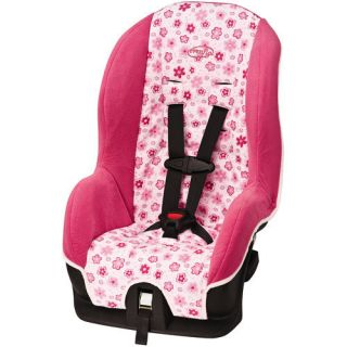 Evenflo Child Baby Toddler Safety Convertible Car Seat Brand New