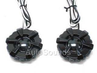 audiobahn ast20j 3 4 20mm silk dome tweeters optional upgrade for as