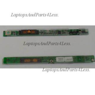 New Dell Inspiron E1505 LCD Screen Backlight Inverter