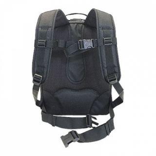 Lowepro Mini Trekker AW Bag Camera Backpack Photo DSLR Digital Genuine