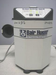Bair Hugger 505 Patient Warming Unit Veterinary Medical