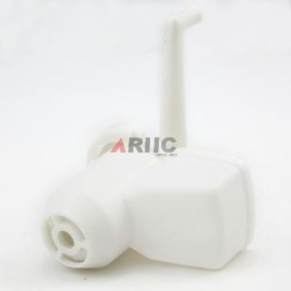 Garlic Chili Fruit Baby Food Crusher Grinder Processor Press Silicon