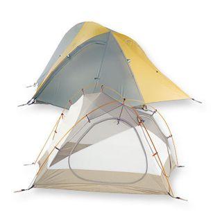 Brand New Sierra Designs Hyperlight 3 3 person Backpacking Tent