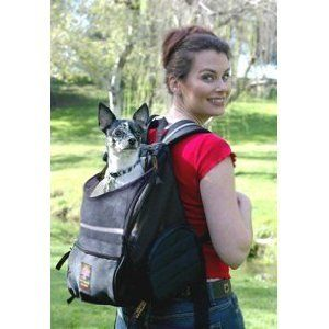 New Outward Hound Backpack Pet Carrier Backpack Colors