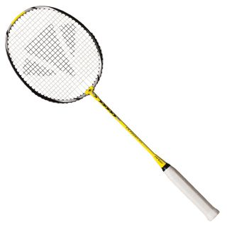 Carlton Ultrablade 400 Badminton Racquet Racket New