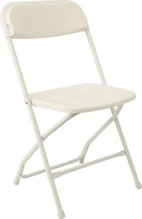 Chairs White Church Restaurant Party Reception Hall Catering