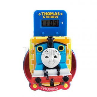 robocar poli bath watergun squeezy toys