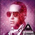 CENT CD Daddy Yankee Prestige reggaeton Latin rap 2012 SEALED