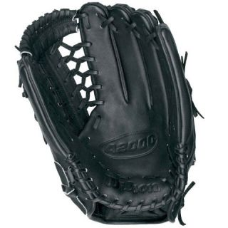 Day Glove Wilson A2000 BBJH32GM Outfield Baseball Glove LHT