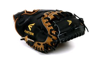 Easton Professional Baseball Catchers Mitt 243MB 33 5