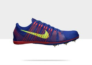 Nike Zoom Victory 2 Unisex Track Spike 555365_476_A