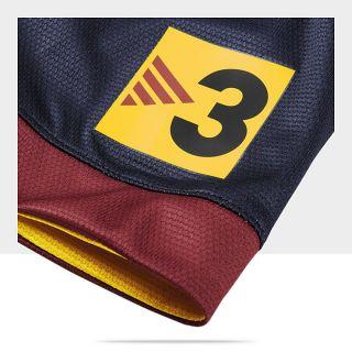 2012/13 FC Barcelona Replica Short Sleeve Mens Soccer