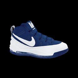 Nike Nike Power Max Mens Basketball Shoe  Ratings