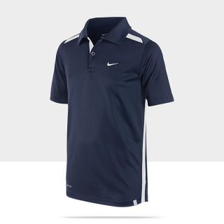 Nike Store Nederland. Nike Dri FIT (8y 15y) Boys Club Polo Shirt