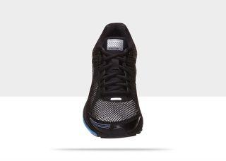 Nike Zoom Structure 16 Shield Womens Running Shoe