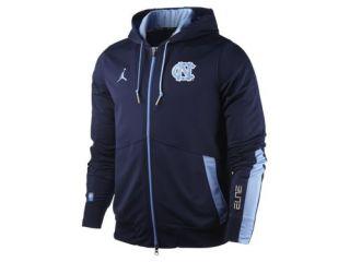 Nike Store Italia. Giacca Jordan BB10 (North Carolina)   Uomo