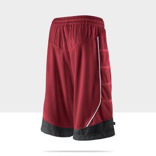 Jordan Retro 11 Mens Basketball Shorts 395417_695_B