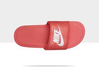 Nike Benassi JDI Womens Slide 343881_600_B