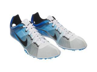 Nike Zoom Victory Track Spike 331036_104