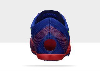 Nike Zoom Victory 2 Unisex Track Spike 555365_476_C