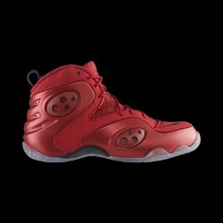 Nike Nike Zoom Rookie Mens Shoe