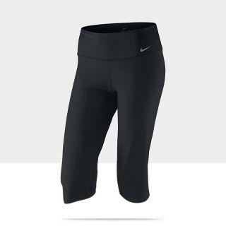 Nike Legend Regular Fit 20 Womens Training Capris 548499_010_A