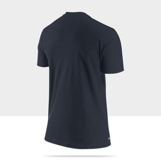 Nike Country (USA)   Tee shirt pour Homme