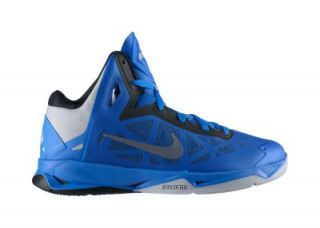 Nike Zoom HyperChaos Mens Basketball Shoe