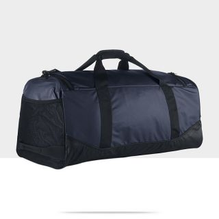 Nike Team Training Max Air (Large) Duffel Bag