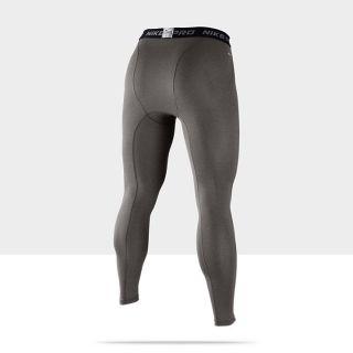 Nike Dri FIT Core Basic Mens Tights 272435_021_B