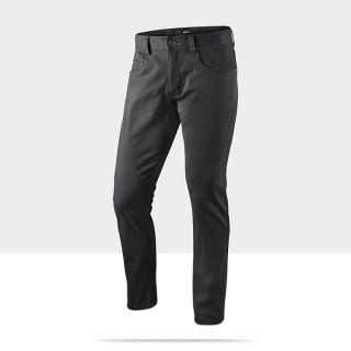 Pantaloni in twill Nike Fremont Stretch Slim   Uomo