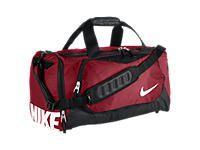 Nike Air Team Training Medium Duffel Bag BA4016_601_A