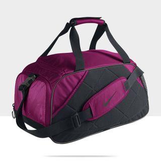 LIVESTRONG Varsity Girl 20 Medium Duffel Bag BA3155_606_B