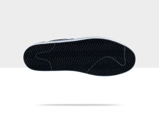 Zapatillas Nike SB Vulc Rod   Hombre 429530_410_B