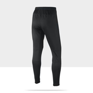 Nike Store France. Pantalon de football en maille Nike Tech pour Homme
