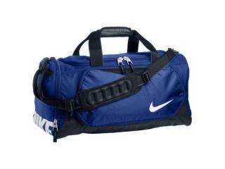 Nike Air Team Training Medium Duffel Bag BA4016_479
