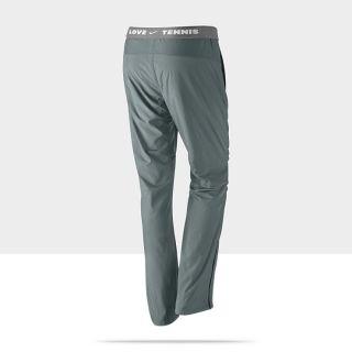 Nike Store France. Nike Seasonal – Pantalon de tennis tissé pour