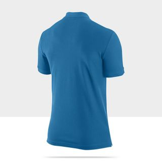 Nike Dri FIT Sport Core Polo de golf   Hombre