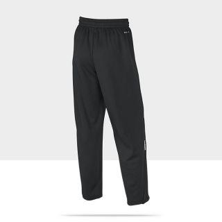 LeBron Performance Mens Pants 506354_010_B