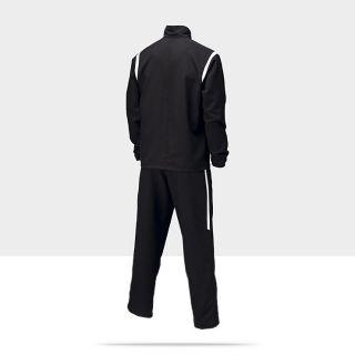 Nike Core Mens Warm Up Set 255500_010_B