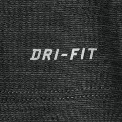 stay dry and warm a merino wool blend with dri fit fabric helps keep