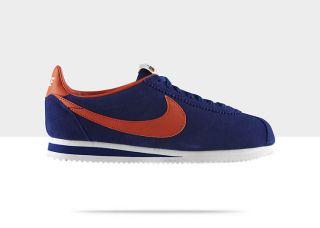 Nike Classic Cortez Vintage SE1608211 Chaussure pour Homme 532486_480