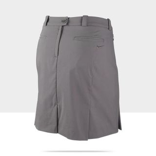 Nike Dri FIT Classic Rise Womens Golf Skort 452941_223_B